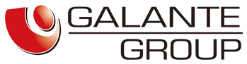 GALANTEGROUP